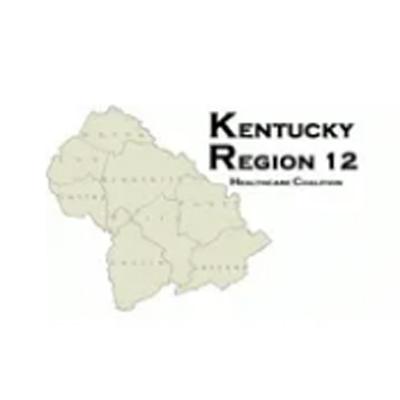 KY Region 12 Logo 400x400