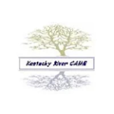 KY River Logo 400x400